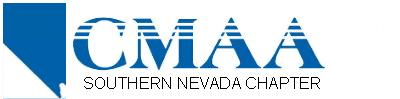 Construction Management Association of America |